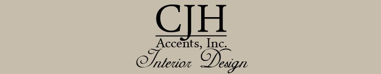 Profile for Asid gulf coast chapter